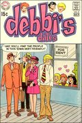 Debbi's Dates (1969) 8