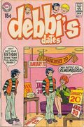Debbi's Dates (1969) 11