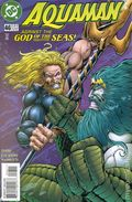 Aquaman (1994 3rd Series) 46