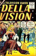 Della Vision (1955) 3
