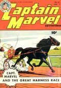 Captain Marvel Adventures (1941) 62