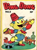 Ding Dong (1946) 2