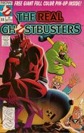 Real Ghostbusters (1988) 11