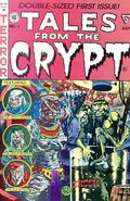 Tales from the Crypt (1990 Gladstone) 1