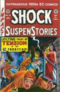Shock Suspenstories (1992 Gemstone) 10