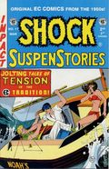 Shock Suspenstories (1992 Gemstone) 11