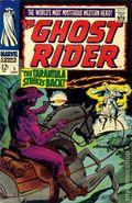 Ghost Rider (1967 Western) 5