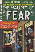 Haunt of Fear (1992 Gemstone) 3