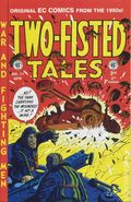 Two Fisted Tales (1992 Gemstone/Russ Cochran) 11