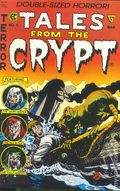 Tales from the Crypt (1990 Gladstone) 5