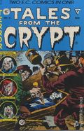 Tales from the Crypt (1990 Gladstone) 6