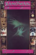 Sandman (1989 2nd Series) 6