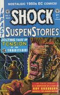 Shock Suspenstories (1992 Gemstone) 7
