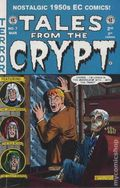 Tales from the Crypt (1992 Russ Cochran/Gemstone) 7