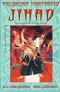 Jihad (1991) 2