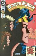 Wonder Woman (1987 2nd Series) 41