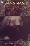 Sandman (1989 2nd Series) 15