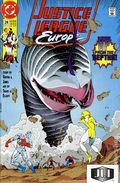 Justice League Europe (1989) 24