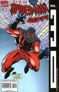 Spider-Man 2099 (1992 1st Series) 30