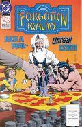 Forgotten Realms (1989) 23