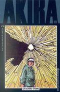 Akira (1988) 18