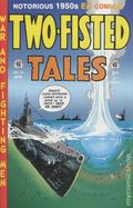 Two Fisted Tales (1992 Gemstone/Russ Cochran) 15