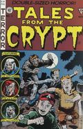 Tales from the Crypt (1990 Gladstone) 3