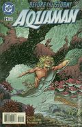 Aquaman (1994 3rd Series) 21