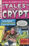 Tales from the Crypt (1992 Russ Cochran/Gemstone) 2