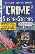 Crime Suspenstories (1992 Russ Cochran/Gemstone) 7