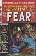 Haunt of Fear (1992 Gemstone) 9