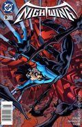 Nightwing (1996-2009) 9