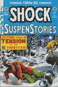 Shock Suspenstories (1992 Gemstone) 3