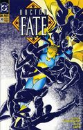 Doctor Fate (1988 2nd Series) 30