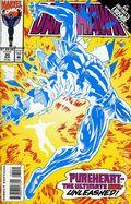 Darkhawk (1991 Marvel) 30