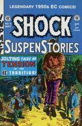 Shock Suspenstories (1992 Gemstone) 5