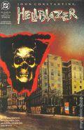Hellblazer (1988) 46