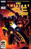 Twilight Zone (1991 3rd Series Now) 4