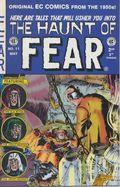 Haunt of Fear (1992 Gemstone) 11