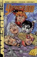 Youngblood (1998 3rd Series) 2A