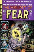 Haunt of Fear (1992 Gemstone) 24