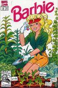 Barbie (1991) 20