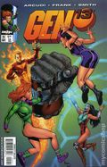 Gen 13 (1995 2nd Series) 29