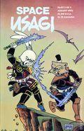 Space Usagi (1992 1st Series Mirage) 3