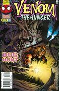 Venom The Hunger (1996) 3