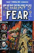 Haunt of Fear (1992 Gemstone) 25