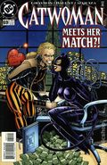 Catwoman (1993 2nd Series) 69