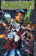 Armageddon (1999 Chaos) 2