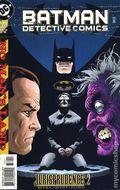 Detective Comics (1937 1st Series) 739