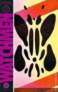Watchmen (1986) 6